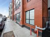 45 L Street - Photo 4