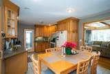 41 Normand Street - Photo 12