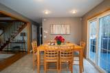 41 Normand Street - Photo 14
