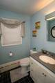 41 Normand Street - Photo 16