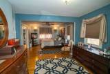 41 Normand Street - Photo 17