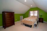 41 Normand Street - Photo 20