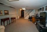41 Normand Street - Photo 22