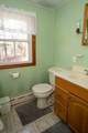41 Normand Street - Photo 23
