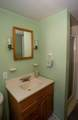 41 Normand Street - Photo 24