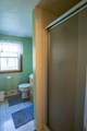 41 Normand Street - Photo 25