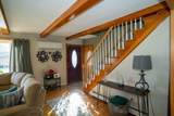 41 Normand Street - Photo 10
