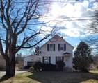 461 Brook Street - Photo 1
