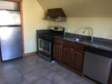 60 Mclellan - Photo 1