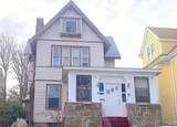 59 Greenbrier Street - Photo 1