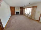117 Highview Ave. - Photo 4