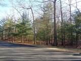 6 Woodland Rd - Photo 2