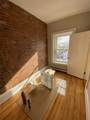 426 East Fifth - Photo 8
