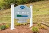 8 Landing Dr - Photo 34