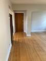 510 Mt Auburn St - Photo 2