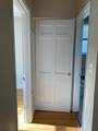 510 Mt Auburn St - Photo 11