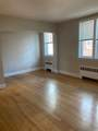 510 Mt Auburn St - Photo 3