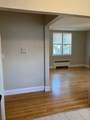 510 Mt Auburn St - Photo 4