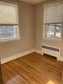 510 Mt Auburn St - Photo 10