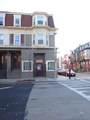 815 E 4th Street - Photo 14