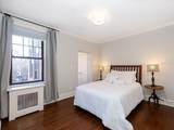 83 Pleasant St - Photo 13