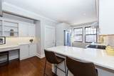 83 Pleasant St - Photo 10