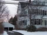 9 Maple Ave - Photo 1