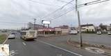 304 Squire Road - Photo 2