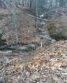 L-152.1&2 W River St - Photo 7