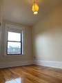 565 Masachusetts Ave - Photo 10