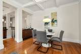 503 Boylston St - Photo 2