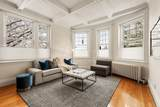 503 Boylston St - Photo 3