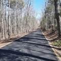 0 East Hill Road - Photo 2