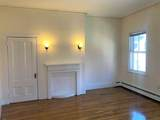 38 West Cedar St. - Photo 1
