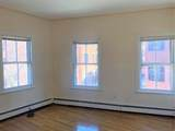 38 West Cedar St. - Photo 6