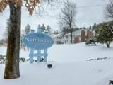 76 Northeastern Blvd - Photo 5