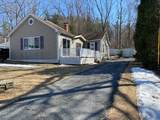 18 Candlewood Street - Photo 1