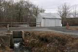 131 Atwood Farm Way - Photo 6
