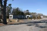 131 Atwood Farm Way - Photo 8