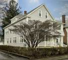 1820 Brookline Avenue - Photo 7