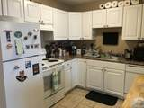 46 Cochituate Rd - Photo 4