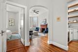 456 Beacon St - Photo 5