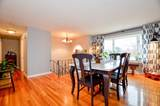 5 Clearwater Dr - Photo 15