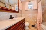 5 Clearwater Dr - Photo 21
