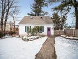 260 State Rd - Photo 2