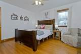 46 Leary Ave - Photo 11