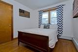 46 Leary Ave - Photo 13