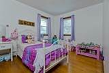 46 Leary Ave - Photo 16