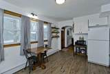 46 Leary Ave - Photo 4