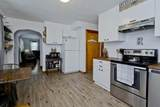 46 Leary Ave - Photo 5